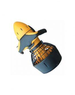 Foto de Scooter de buceo con profundidad máxima de 30 m